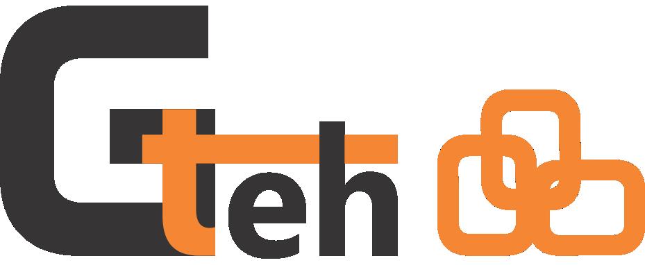 GTEH, gradbeni in tehnološki inženiring, d. o. o.